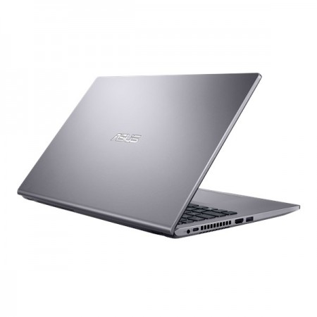 Asus VivoBook X509JB-WB511 NanoEdge