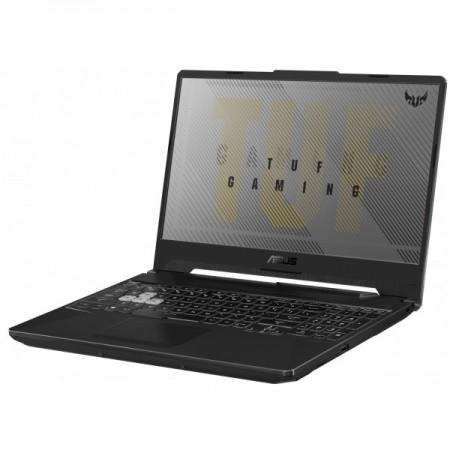 ASUS Notebook TUF A15 FA506II-AL016