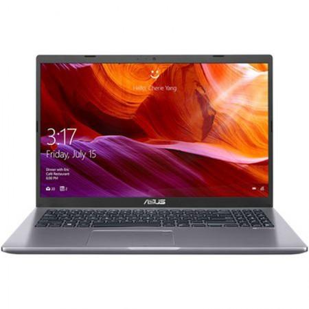 ASUS Notebook M509DA-WB50S