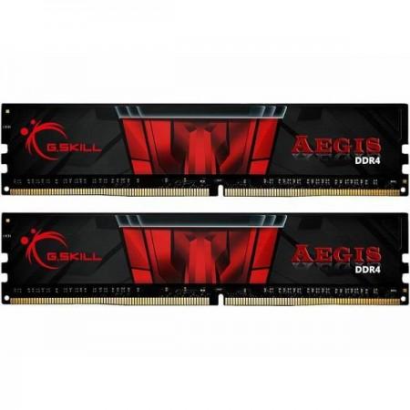 GSkill Aegis DDR4 3200MHz 16GB (2x8GB)