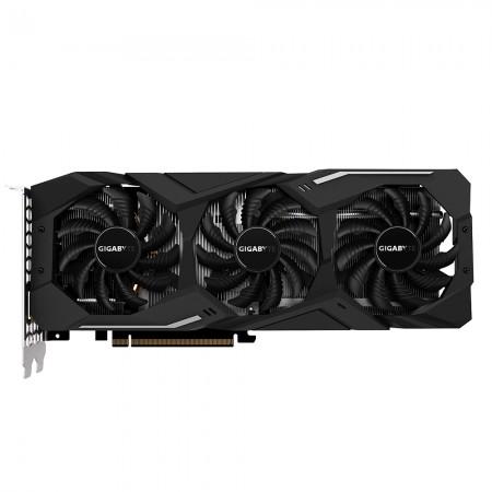 Gigabyte NVIDIA GeForce RTX 2070 8GB Windforce