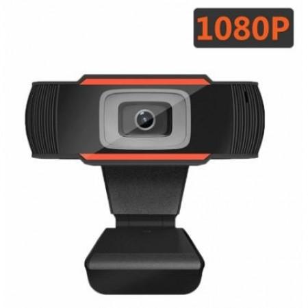 BORG WebCam CA04 1080p