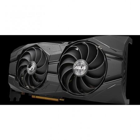 ASUS STRIX AMD Radeon RX 5500 XT 8GB DDR6