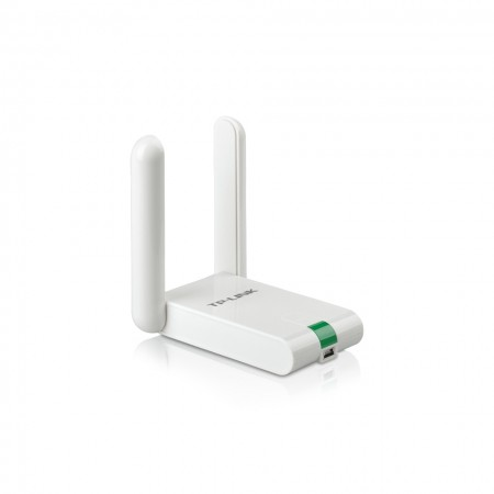 TP-Link TL-WN822N High Gain Wireless USB Adapter