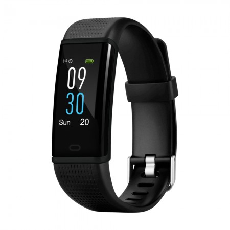 ACME Activity Tracker ACT307