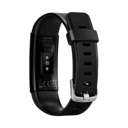 ACME Activity Tracker ACT307