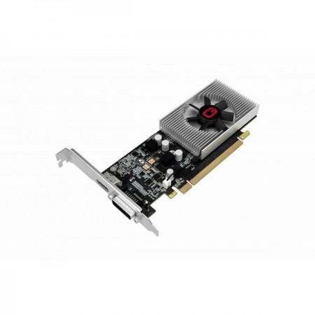 Gainward nVidia GeForce GT1030-2GB