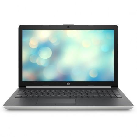 HP Laptop 15-db1052nm 6WR32EA