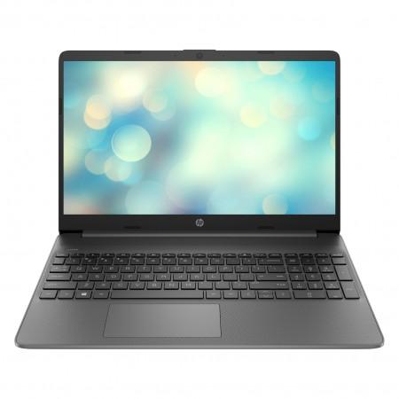 HP Notebook 15-dw2007nm 3M381EA