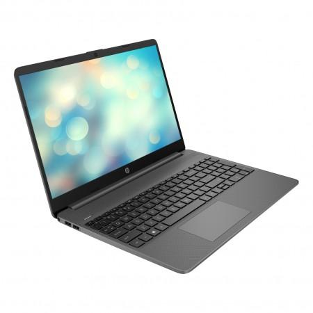 HP Laptop 15-dw2007nm 3M381EA
