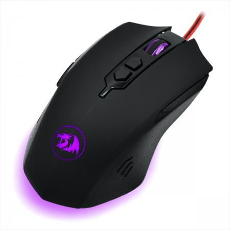 ReDragon - Inquisitor 2 M716A Gaming Mouse