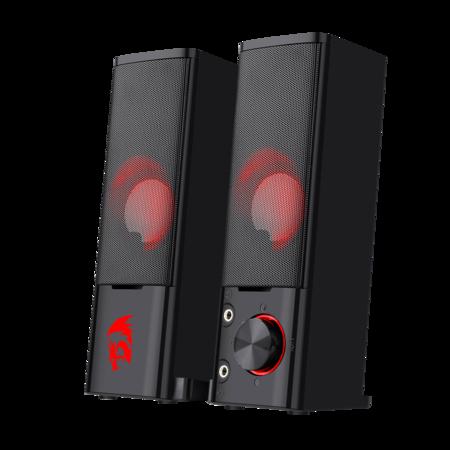 ReDragon - Gaming Zvučnici Orpheus GS550