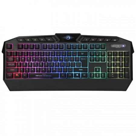 Marvo Gaming tastatura K680