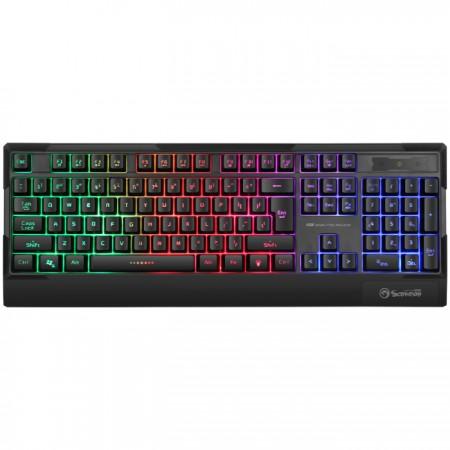 Marvo Gaming tastatura K606