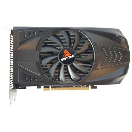 Biostar AMD Radeon RX 560 4GB