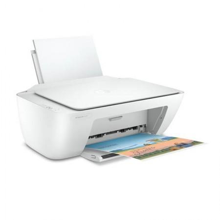 HP Deskjet MFP 2320