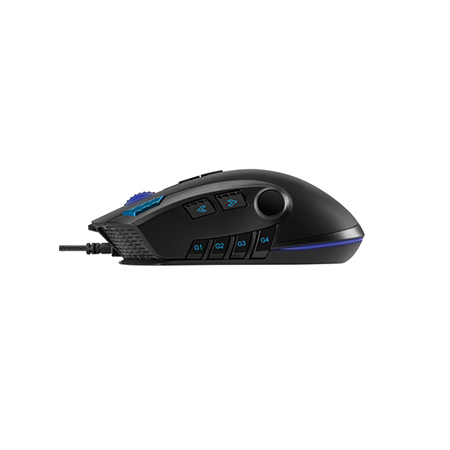 ACME AULA Reaper Gaming Mouse