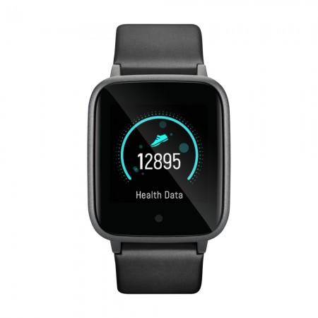 ACME Smartwatch SW104