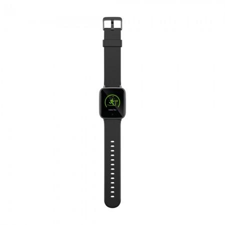 ACME Smartwatch SW104