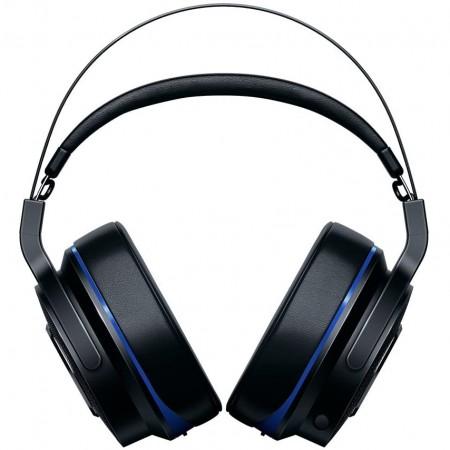 Razer Slušalice Thresher Wireless PS4/PC/Switch 7.1