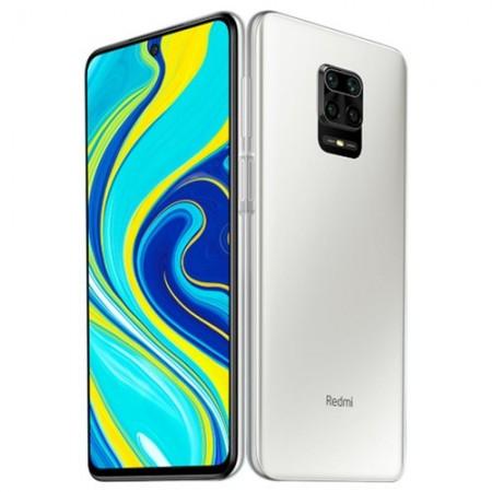 Redmi Note 9 PRO  6+128 White