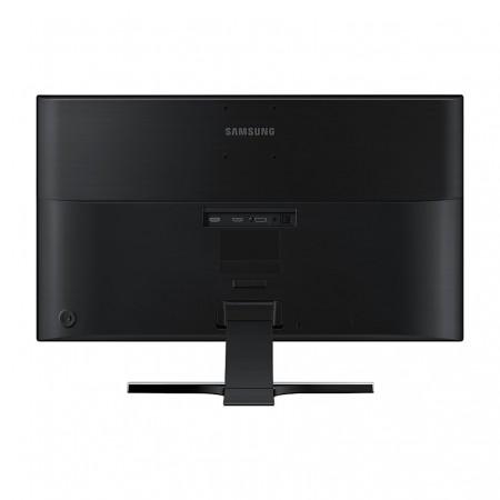 "28"" SAMSUNG LU28E590DS/EN UltraHD"