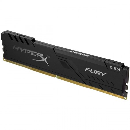 Kingston Hyperx Fury Black DDR4 3200MHz 32GB