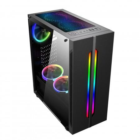 UBIT Gaming Case UB-192-8