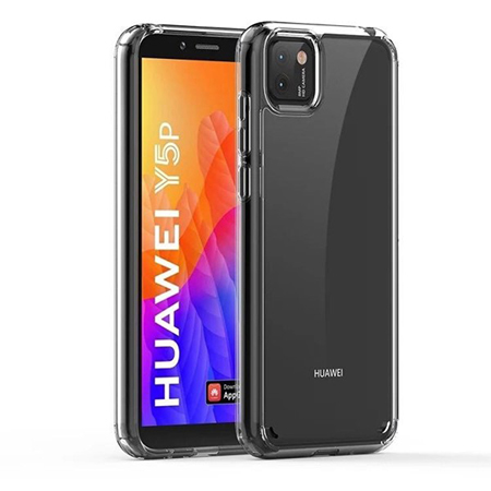Baseus Case for Huawei Y5P
