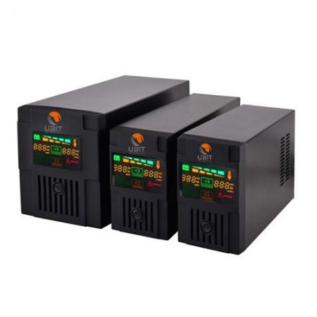 UBIT Smart UPS CF-1500 1500
