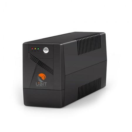 UBIT Smart UPS CF-1050 1050 VA
