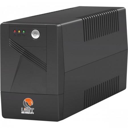 UBIT Smart UPS CF-750 750