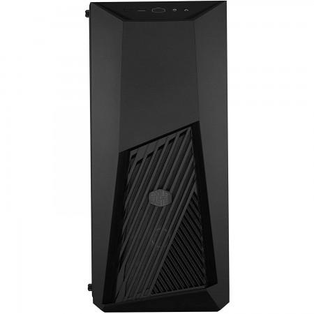 Cooler Master Case MasterBox K501L