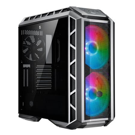 Cooler Master MasterCase H500P Mesh RGB