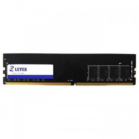 Leven DDR4-2666 8GB