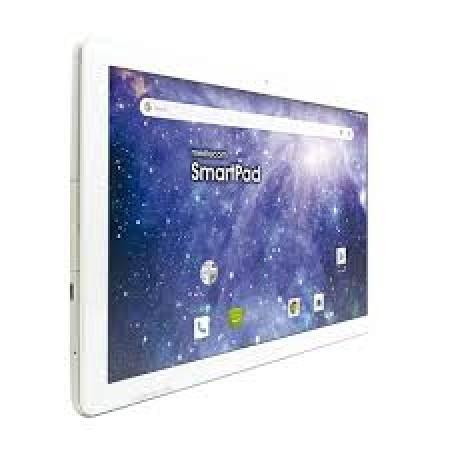 MEDIACOM Tablet SmartPad IYO 10 M-SP1CY