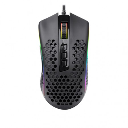 ReDragon - Storm Elite M988 Gaming Mouse