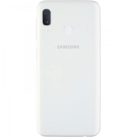 Samsung Galaxy A20e SM-A202 White