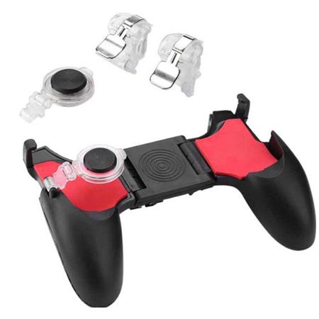 Kontroler / Trigger za Mobitel Hytech HY-PG51 5u1