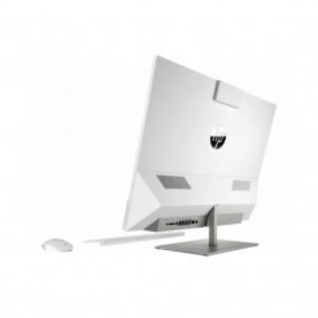 HP AiO PC Pavilion  24-xa1000ny
