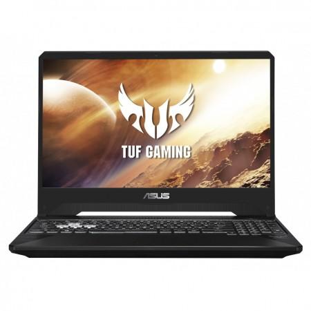 ASUS Notebook TUF FX505DT-BQ334