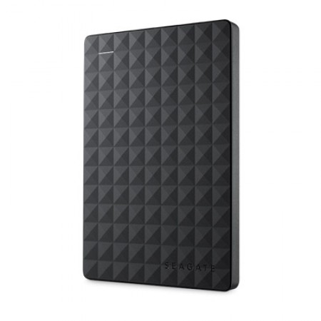 """Seagate ext HDD 1TB 2.5"""" USB 3.0 Expansion"""