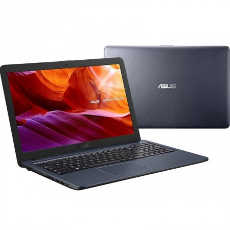 Asus Notebook X543MA-WBP03