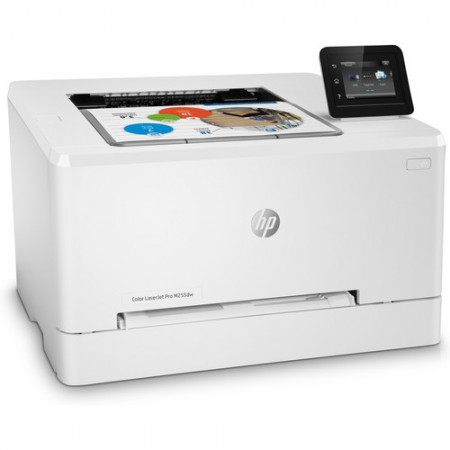 HP Color LaserJet M255dw 7KW64A