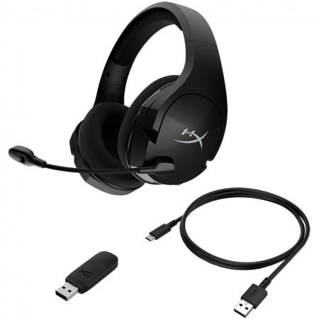 Kingston HyperX Headset Cloud Stinger Core Wireless USB 7.1
