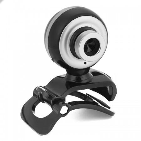 USB Webcam Mini 480p