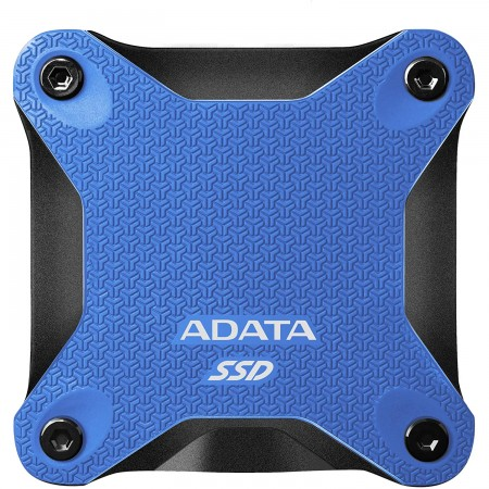 ADATA SSD 480G ASD600Q