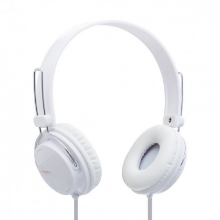 XO Slušalice S32 White