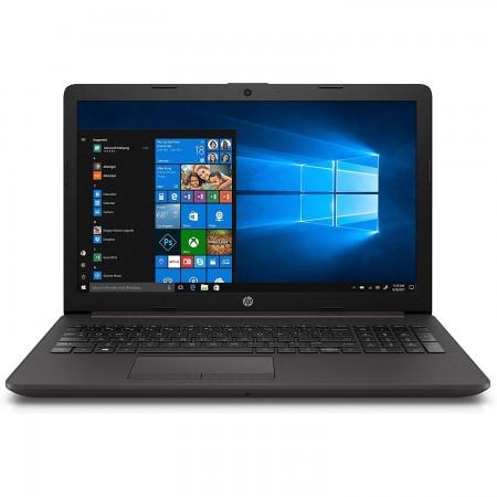 HP Notebook 255 G7 150A8EA