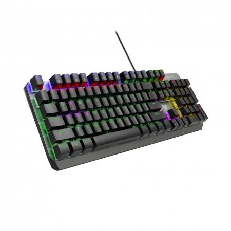 ACME AULA Mechanical Dawnguard Wired Keyboard